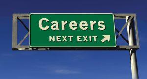 careersign