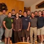RestorationProject2013 group