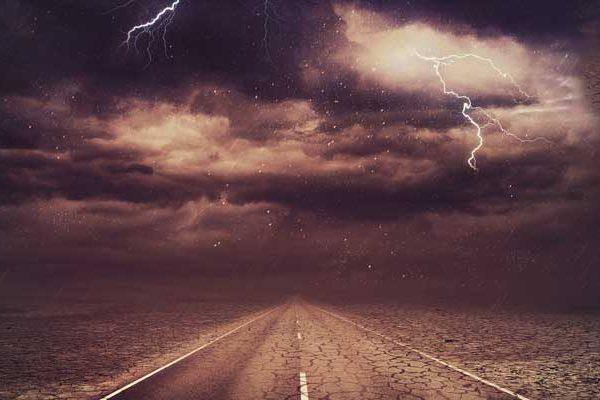 Avoiding Highway D