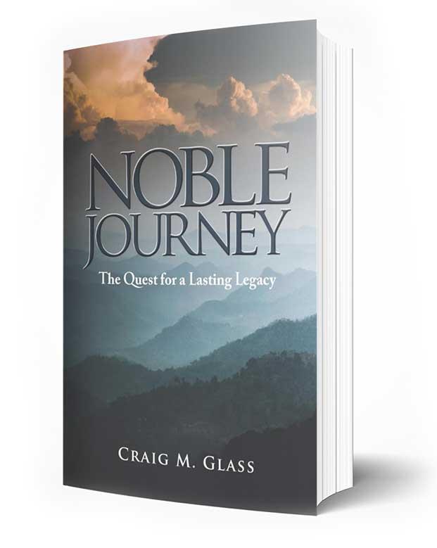 Noble Journey